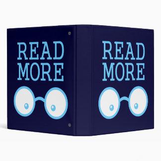 """Lea más carpeta 1"""""""