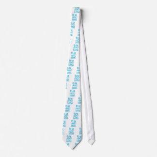 lea más libros en azul corbatas personalizadas