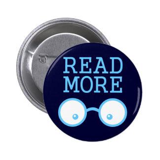 Lea más pin redondo de 2 pulgadas