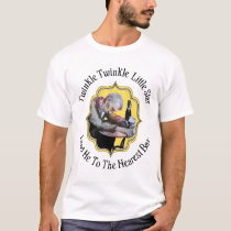 Lead Me To The Nearest Bar - Beer T-Shirt