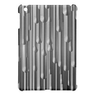 Lead Melt iPad Mini Covers
