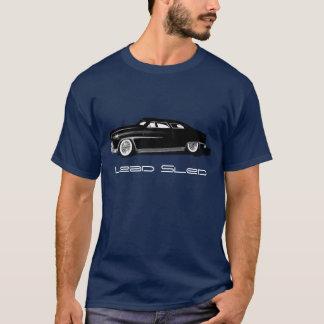 Lead Sled Merc T-Shirt