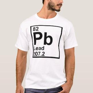 Lead T-Shirt