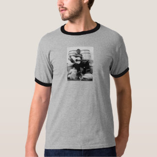 Leadbelly T-Shirt