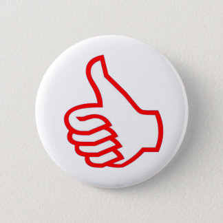Leader  MOTIVATIONAL Tools :  THUMBSUP Button