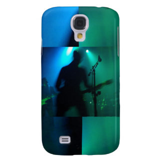 Leader of the band - Frontman Iphone 3 Case