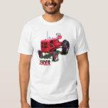 Leader Tractors Shirt