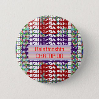 Leadership Giveaways : Editable Text n Text Color Button