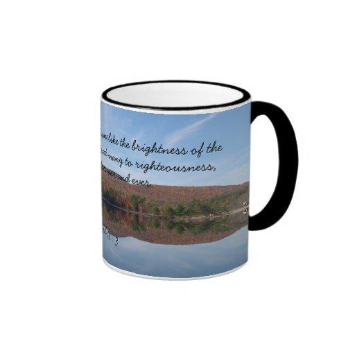 Leading Many Christian Coffee Mugs Zazzle
