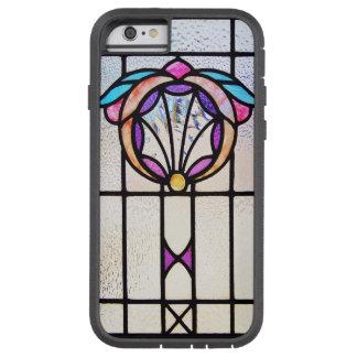 LEADLIGHT COLLECTION Nouveau Print Xtreme iPhone 6 Tough Xtreme iPhone 6 Case