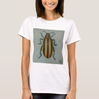Leaf Beetle T-Shirt
