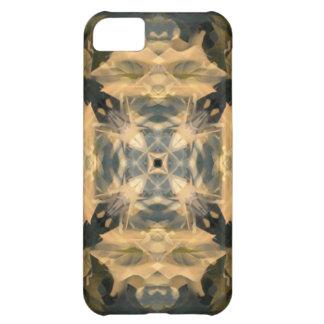 Leaf Deco iPhone 5C Cover