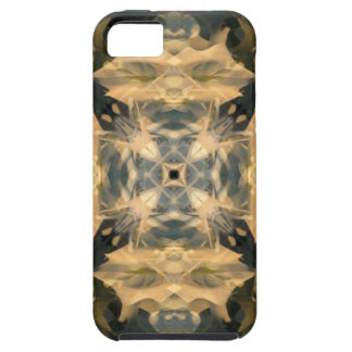 Leaf Deco iPhone 5 Covers