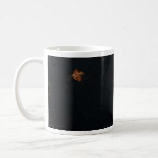 Leaf DRINKWARE Mug