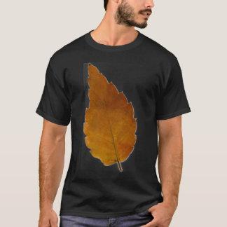 leaf III T-Shirt