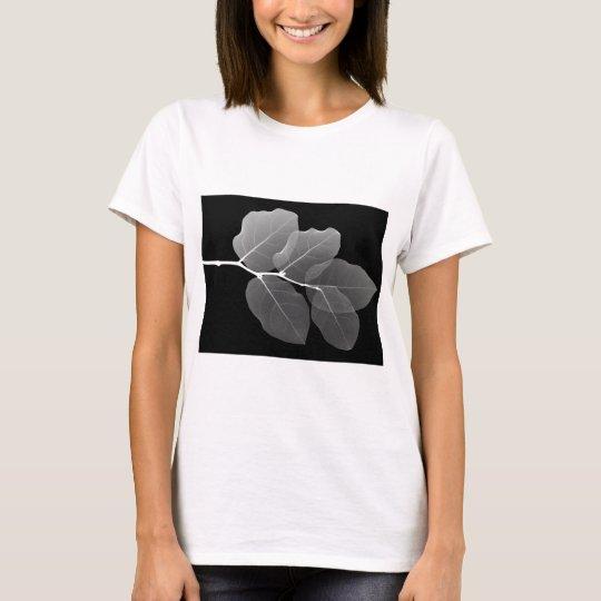 Leaf Invert T-Shirt