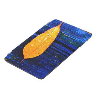Leaf iPad Mini Cover