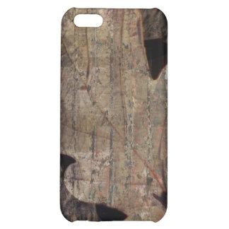 Leaf iPhone 5C Case