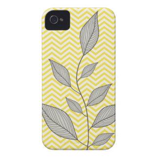 Leaf iPhone Case iPhone 4 Case