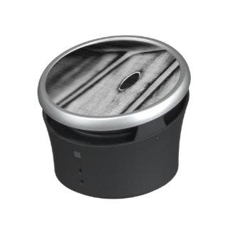 leaf is home bluetooth speaker