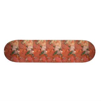 Leaf It To Me Skate Board Decks