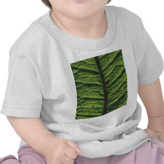 leaf.jpg camiseta