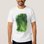 Leaf Lettuce T-shirt