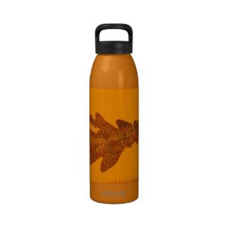 Leaf Liberty Bottle Water Bottle