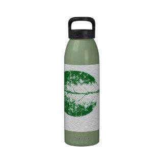 Leaf Liberty Bottle Drinking Bottles