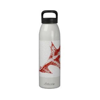 Leaf Liberty Bottle Water Bottles