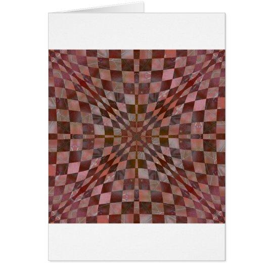 Leaf Quilt Nov 2012 Card