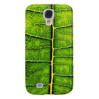 Leaf Speck Case