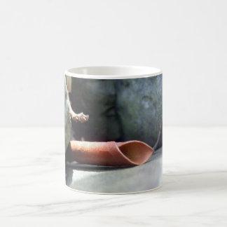 Leafable Mug