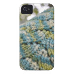 Leafalicious Case-Mate iPhone 4 Cárcasa