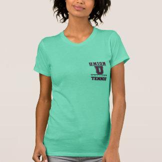 Leahy, Lauren T-Shirt