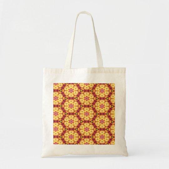 Leamomax Tote Bag