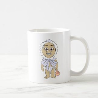 "Lean Babies Mug - ""Taiichi"""