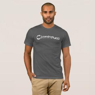 Leandro Pucci NutriFIt T-Shirt