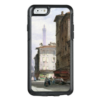Leaning Tower, Bologna OtterBox iPhone 6/6s Case