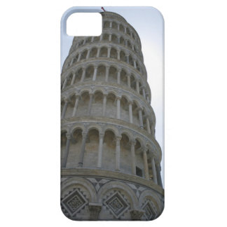 Leaning Tower of Pisa iPhone Case