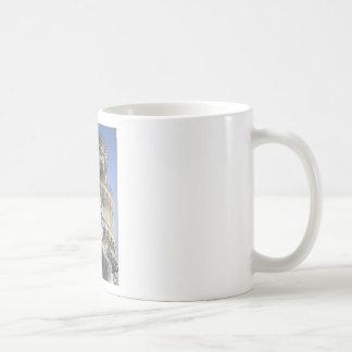 Leaning Tower of Pisa Mug