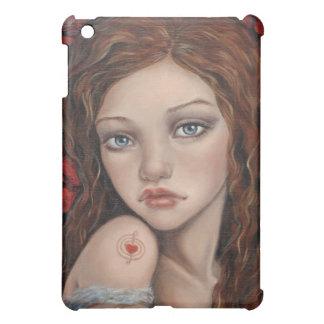 Leannan Sidhe iPad Mini Covers