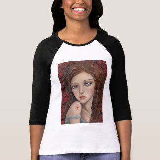 Leannan Sidhe Shirts