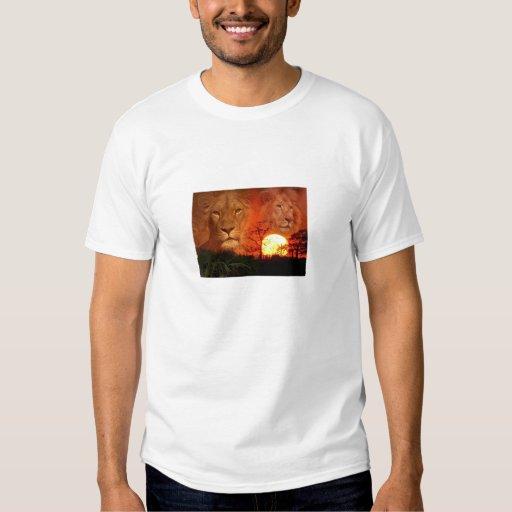 leao5_0p3i6 shirt