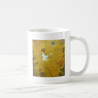 Leap#323 Coffee Mugs