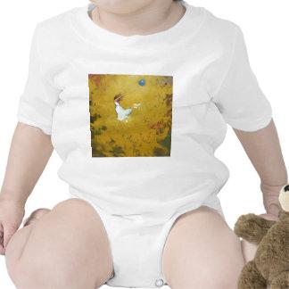Leap#323 T Shirt