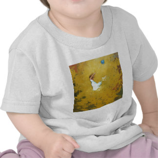 Leap#323 Tee Shirts