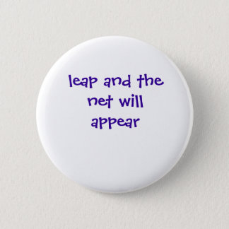 leap and the net will appear button