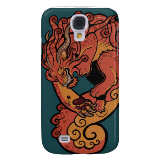 Leap case galaxy s4 cover
