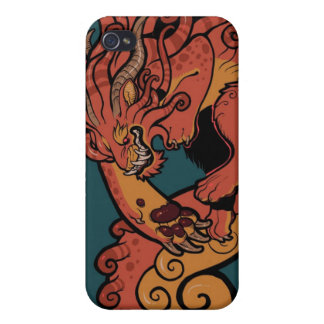Leap case iPhone 4/4S covers